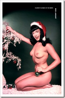 1955.01.01 - Bettie Page