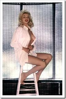 1955.02.01 - Jayne Mansfield