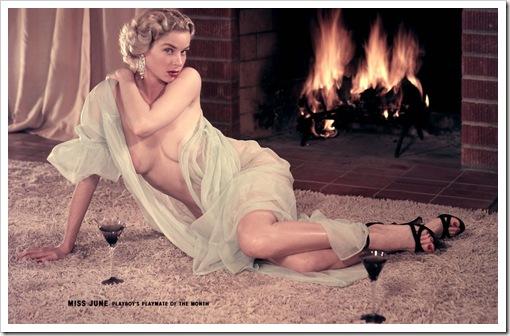 1955.06.01 - Eve Meyer