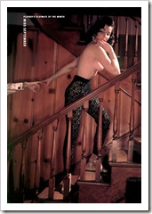 1955.09.01 - Anne Fleming