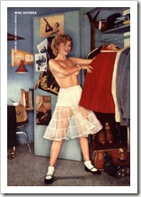 1955.10.01 - Jean Moorehead
