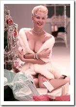 1955.12.01 - Janet Pilgrim