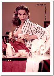1956.02.01 - Marguerite Empey