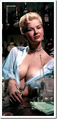 1956.10.01 - Janet Pilgrim