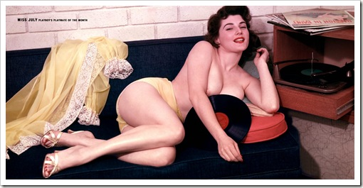 1957.07.01 - Jean Jani