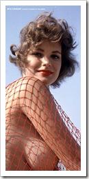 1959.02.01 - Eleanor Bradley