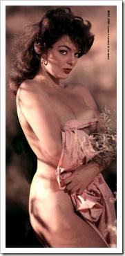 1959.06.01 - Marilyn Hanold