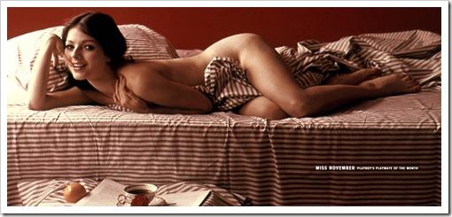 1960.11.01 - Joni Mattis