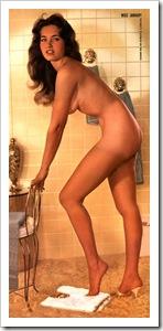 1961.01.01 - Connie Cooper