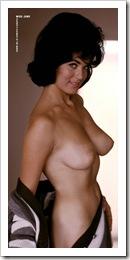 1961.06.01 - Heidi Becker