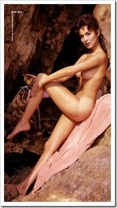 1962.05.01 - Marya Carter