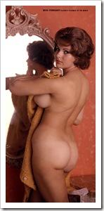 1963.02.01 - Toni Ann Thomas