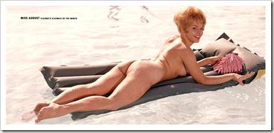 1963.08.01 - Phyllis Sherwood