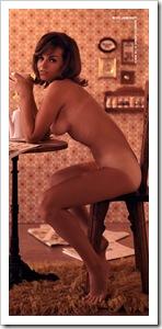 1965.01.01 - Sally Duberson