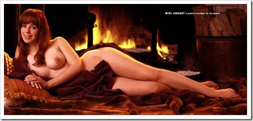 1966.01.01 - Judy Tyler