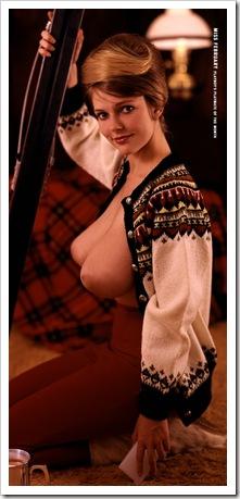 1966.02.01 - Melinda Windsor