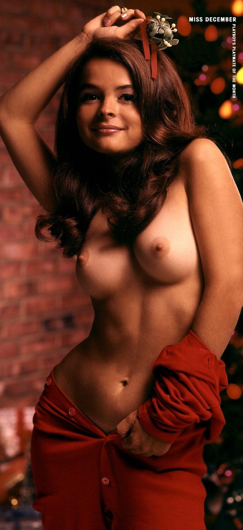 Playboy centerfolds from 1960-1969 | Erotixx