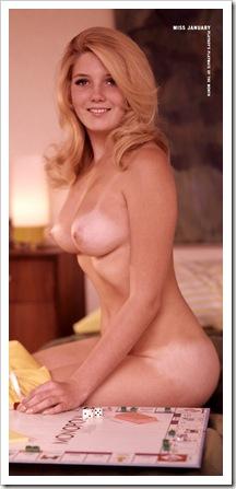 1970.01.01 - Jill Taylor
