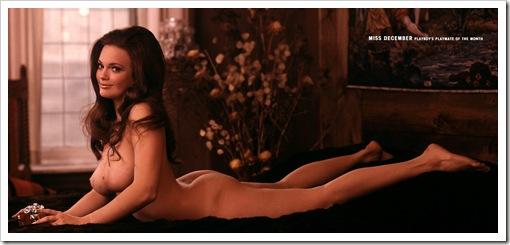 1970.12.01 - Carol Imhof
