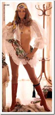 1971.05.01 - Janice Pennington