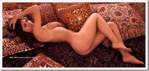 1971.07.01 - Heather Van Every