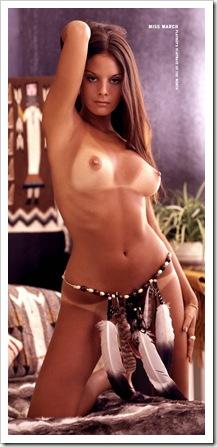 1972.03.01 - Ellen Michaels