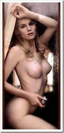1972.04.01 - Vicki Peters