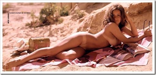 1972.08.01 - Linda Summers