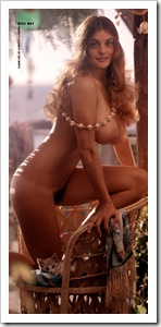 1974.05.01 - Marilyn Lange
