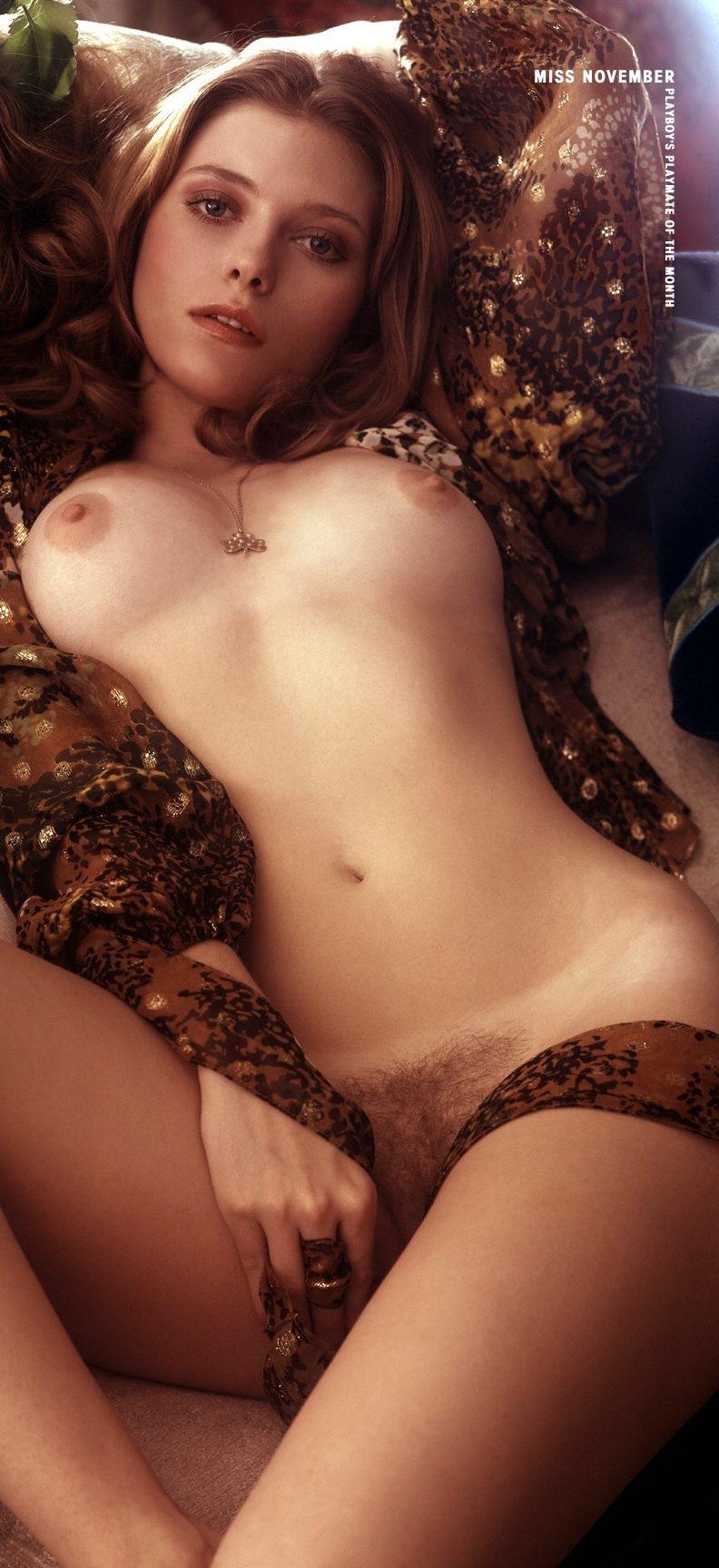 Playboy Centerfolds From 1970-1979  Erotixx-9777
