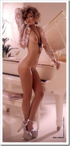 1975.01.01 - Lynnda Kimball