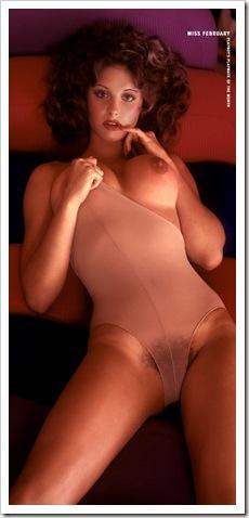 1975.02.01 - Laura Misch