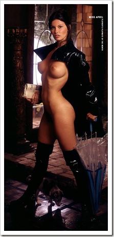 1975.04.01 - Victoria Cunningham