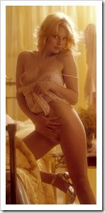 1975.08.01 - Lillian Müller