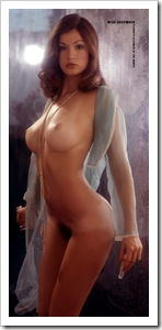 1975.12.01 - Nancie Li Brandi