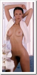 1976.08.01 - Linda Beatty