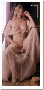 hope-olson-nude-photos-xxx-rabbit-porn