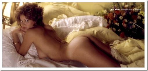 1977.03.01 - Nicki Thomas
