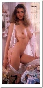 1977.10.01 - Kristine Winder