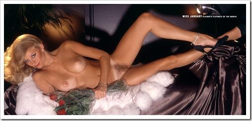 1978.01.01 - Debra Jensen