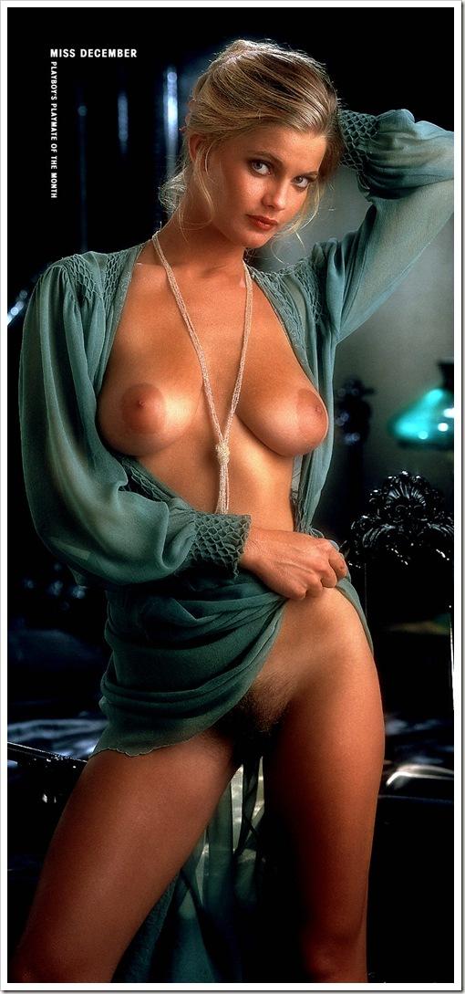 1978.12.01 - Janet Quist