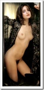 1979.11.01 - Sylvie Garant