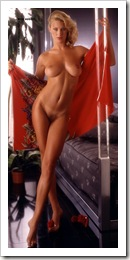 1980.08.01 - Victoria Cooke