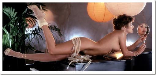 1980.11.01 - Jeana Tomasino