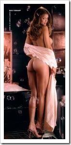 1981.02.01 - Vicki Lynn Lasseter