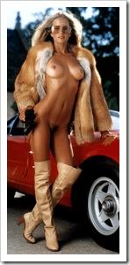 1981.03.01 - Kymberly Herrin