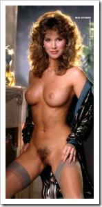 Sex party nude girl thai blogspot