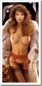 1985.02.01 - Cherie Witter