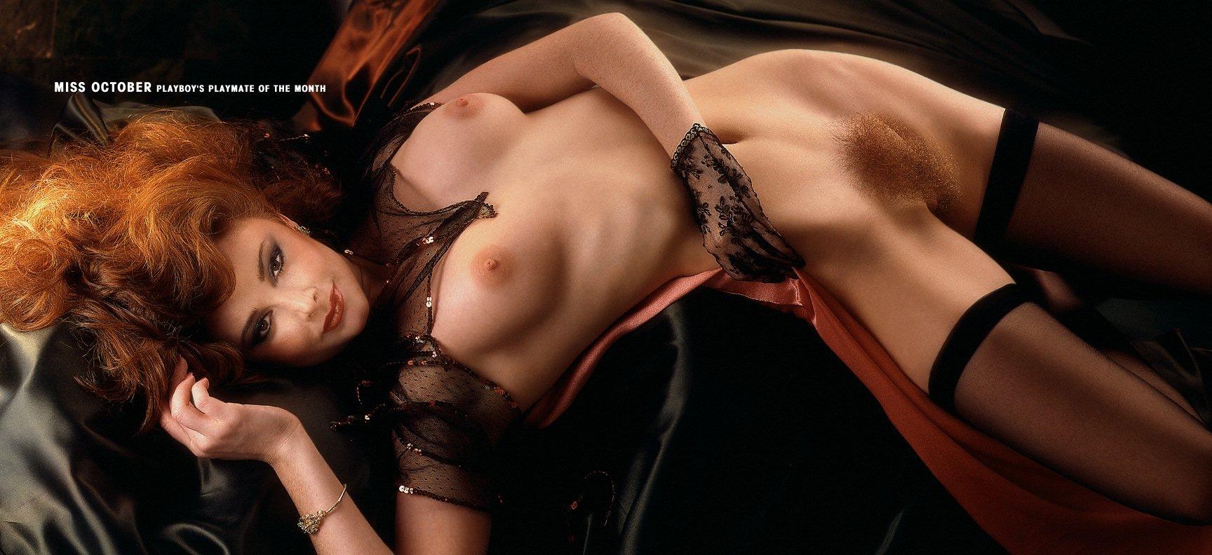 sexy naked desi ladies