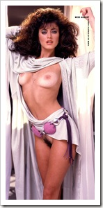 1986.08.01 - Ava Fabian
